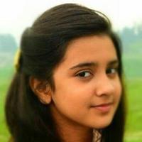 Rupali Khandare