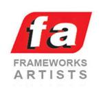 Storyboard Artist - Frameworks Storyboards