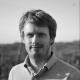 Sylvain Lebresne's avatar