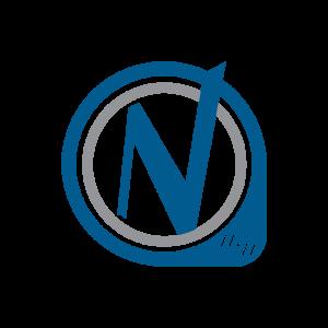 mediaNweb