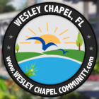 Photo of Wesley Chapel
