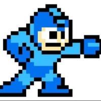 Avatar of Ryan Kes