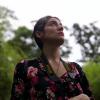 Pilar Villanueva Martinez
