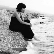 Photo of Maria Francesca Focarelli Barone