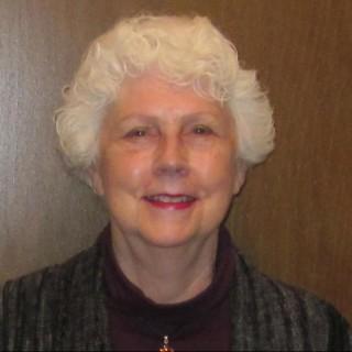 Kathie Chicoine