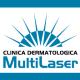 clínica dermatologia Madrid - Multilaser