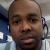 JM Lucien's avatar