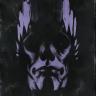 avatar for Ata