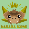 PowerSure avatar