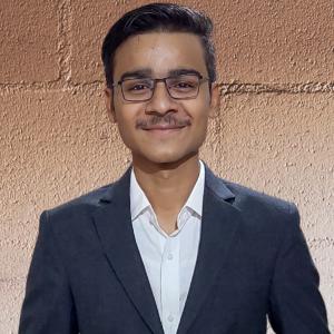 Kartik Kumar Rathi