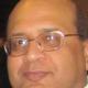 Ravi Thawani