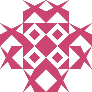 rosen1685 - avatar