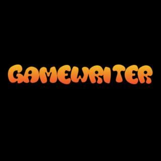 Game Writer