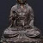 Obraz profilowy coolgadget123