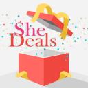 She Deals