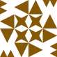 gravatar for pandeyvishnu48