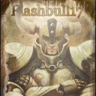 flashbull17