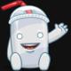 Wuddel79's avatar