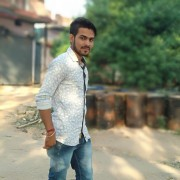 Photo of Shubham Gupta