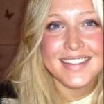 Profile picture of Jessica Löwengren