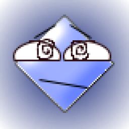 avatar de laaline