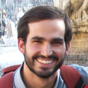 Mauricio Artieda's picture