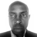 Richard Mawanda