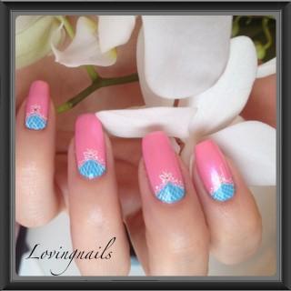 Lovingnails