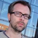 Thomas Hoholm