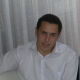oussamasic's avatar