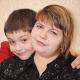Аватар пользователя Наталия Хоробрых