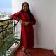Jasmine Mehndiratta