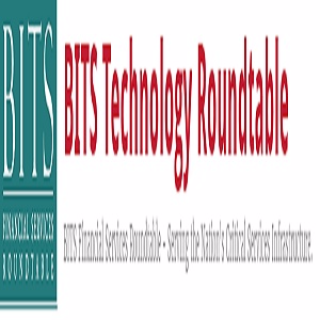 Bits Technology Roundtable