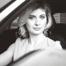 <h5>Polina Ševčíková</h5>