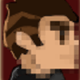 SCMapper's avatar