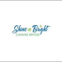 Shine n Bright