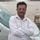 Photo of Manoj Nair