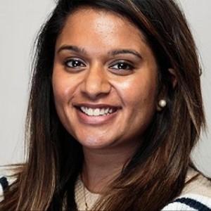 Kavitha Sampath