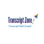 Transcriptzone