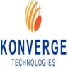 KonvergeTechnology