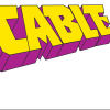 djcable