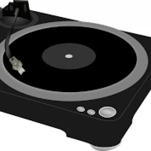 upperattic at Discogs
