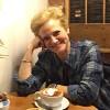 Susan K. Hagen