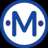 ・M・(まー)
