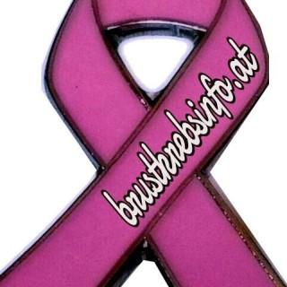Brustkrebsinfo