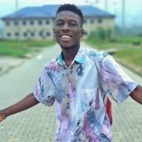 Owabie Emmanuel