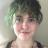 Elizabeth Greer's avatar