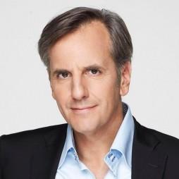 avatar for Bernard de La Villardière