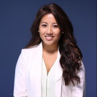 Maureen Mariano