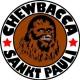 ChewbaccaFCSP